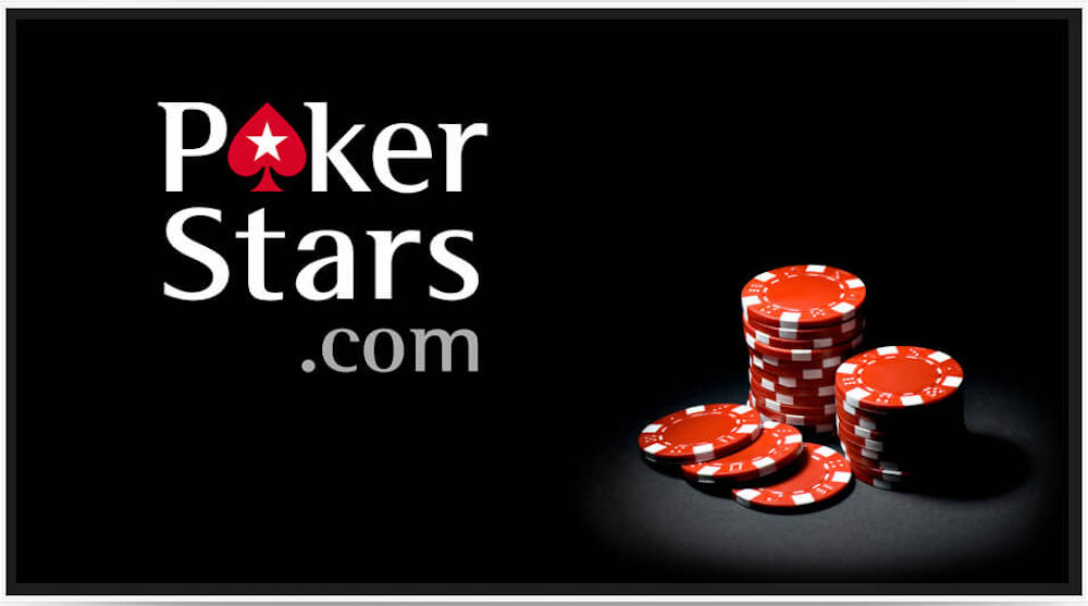 casino bonus pokerstars