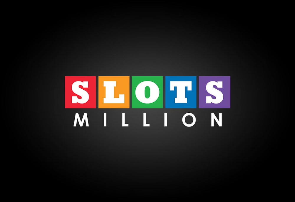 slotsmillion review