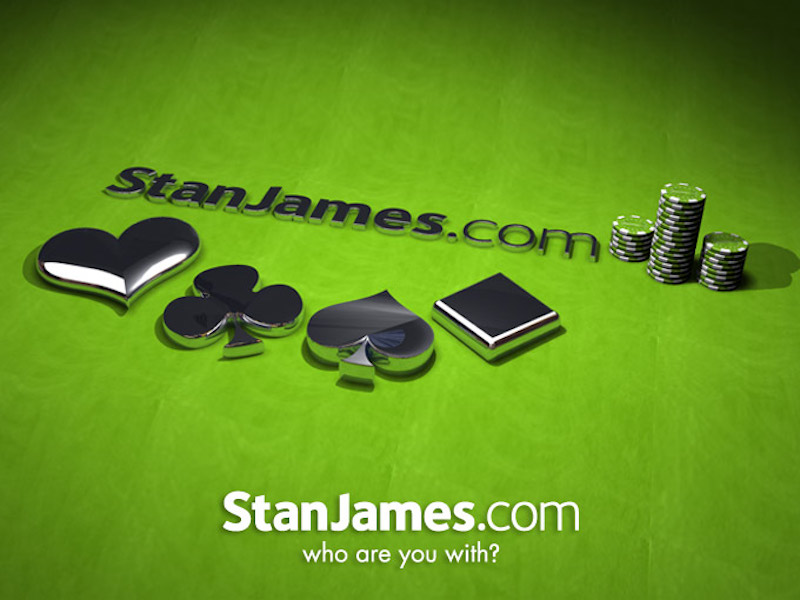 stan james casino