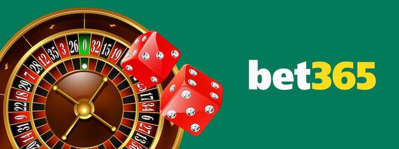 365 Casino