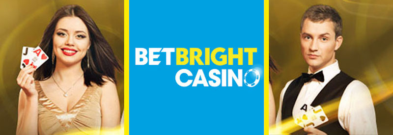 BetBright Casino Review