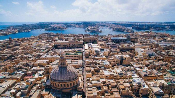 Malta Online Casinos