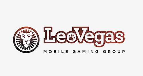 Leovegas Review Featured