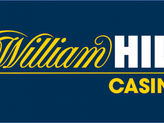 WilliamHill Casino Review