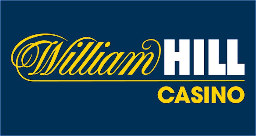 WilliamHill Casino Review