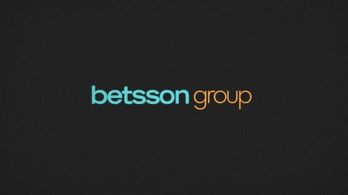 bettson group malta