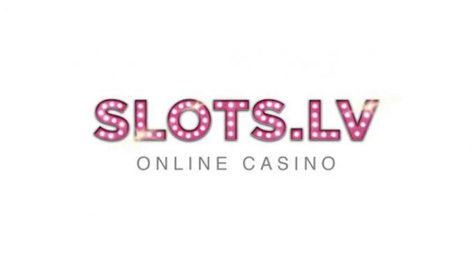Картинки по запросу slots lv