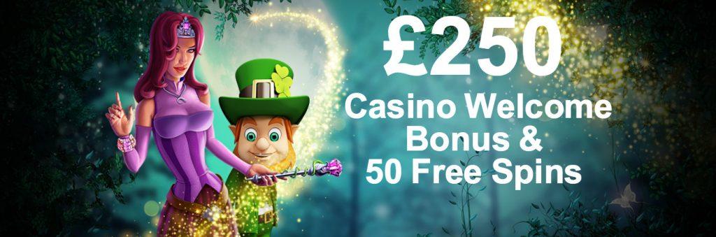 teh palaces casino bonuses free spins