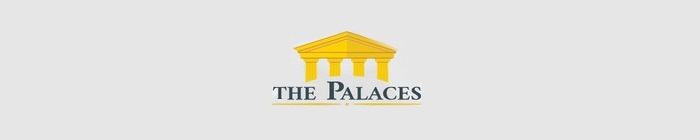 The Palaces Casino Review