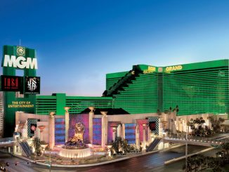 MGM Grand Online Casino