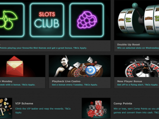 bet365 live casino welcome bonus