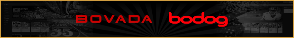 Bovada & Bodog Introduce Latest Rewards Programs