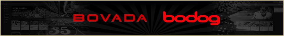 Bovada & Bodog Introduce Latest Rewards Programs