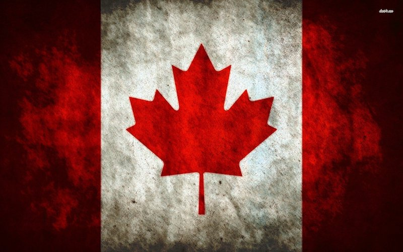 Top Rated Online Casinos In Canada (With Bonuses)