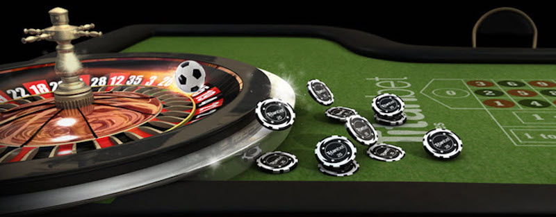 Most profitable online casino games casino gaming multiplayer