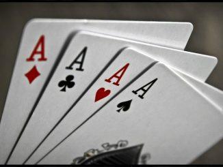 Bovada Poker