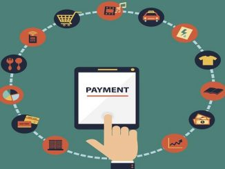 deposit funds into an online casino