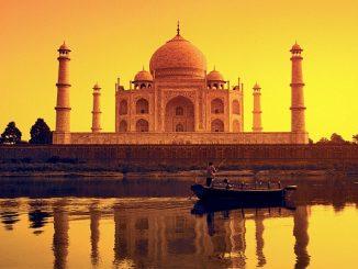 are online casinos legal in india
