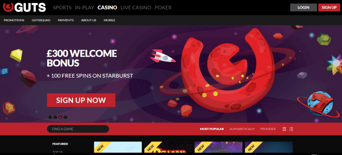 wolf run casino game free