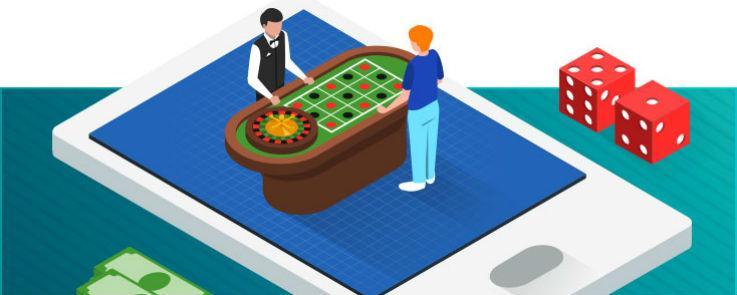 Top 5 Casino Gambling Strategies