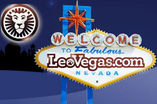 5 best online casinos