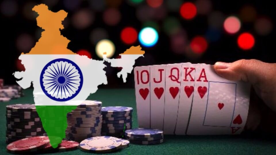 casino in india online