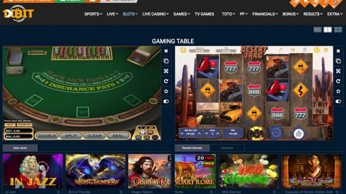 Best Mobile Casinos For Us Players Alpha Casinos - 10 coolest casinos world 2