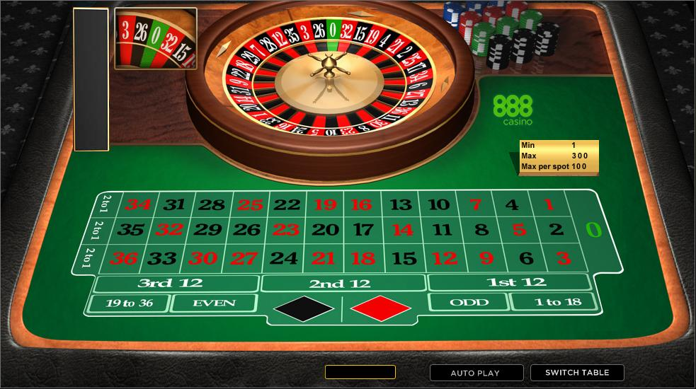 Play roulette table free roulette game buy online india