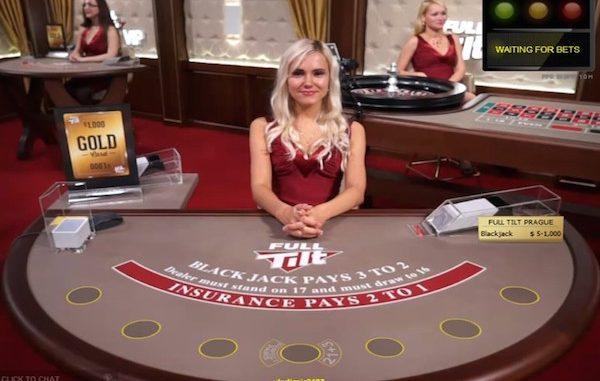 360 casino bonus