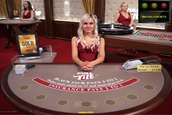 online casino games to try with bonuses