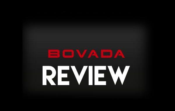 Bovada Casino Review: The No 1 US Online Casino - Alpha Casinos