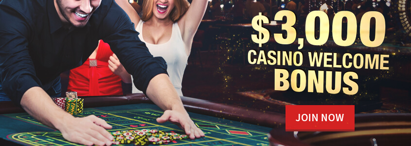 how to play online casino in malaysia