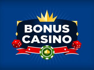online casino bonus guides