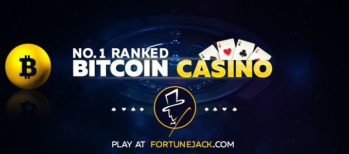 best mobile casinos for us players