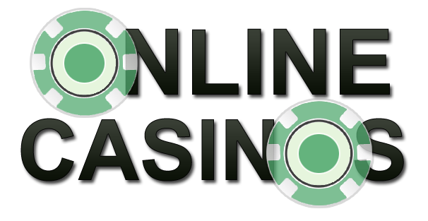 top rated casino online