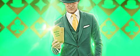 mr green bonuses