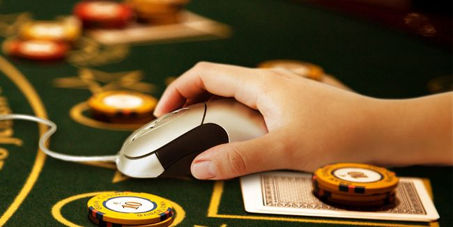 Casino guides pleasers gambling