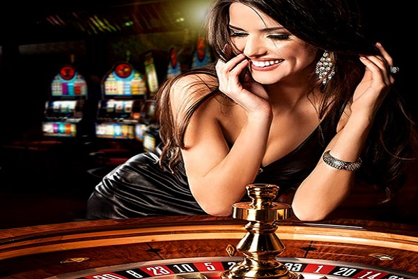 online casino game with best odds