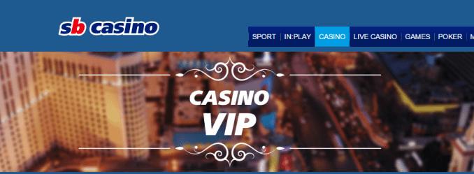 uk casino bonuses