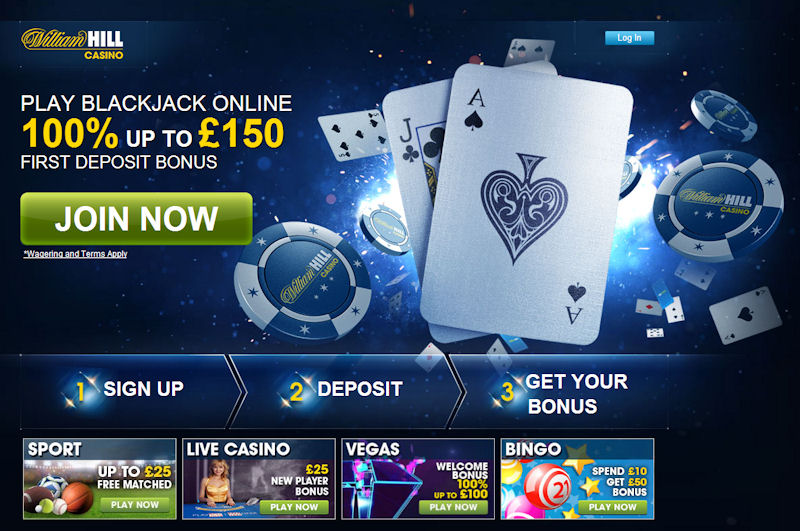 3 Online Casinos Like Bovada