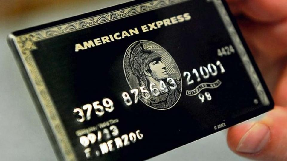 which online casinos accept american express