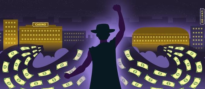 Can You Cheat Online Casinos?