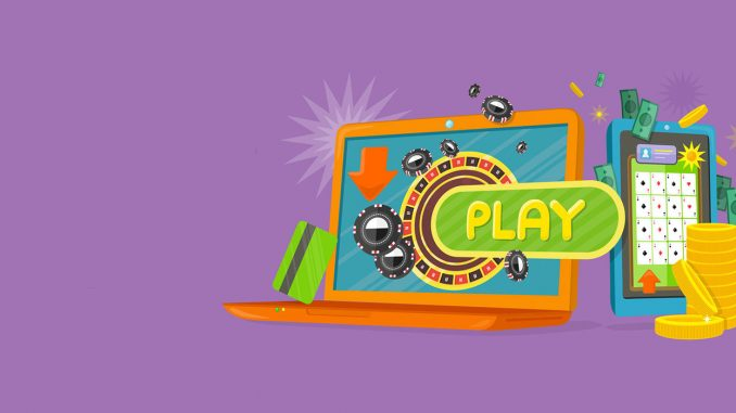 online casino facts you need to know