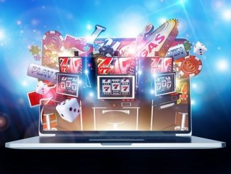 which online casino game is the easiest to win