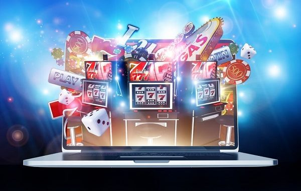 Features of Real Money Bonus Online casino