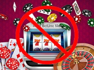 casinos to avoid joining