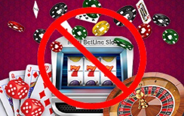 casinos to avoid joining