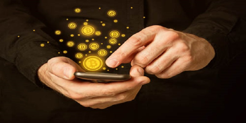 why you should bet with bticoin