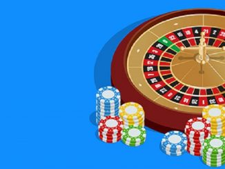 online casinos with free play