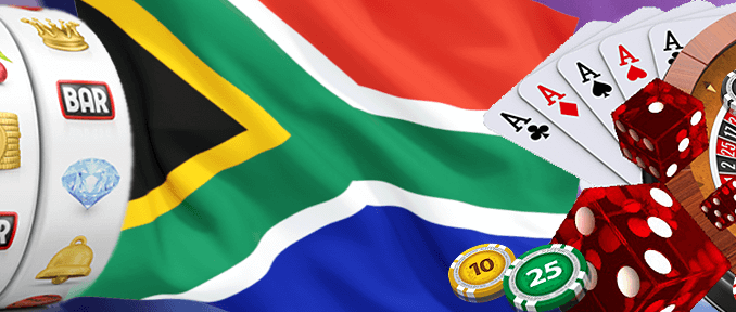 best online casino for south african players